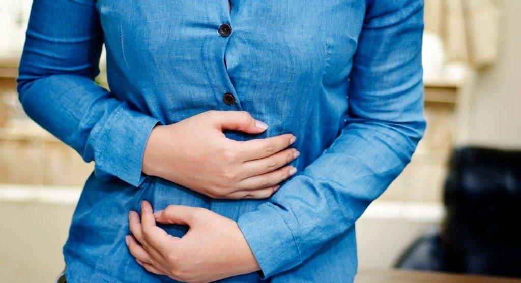 взаимосвязь кишечника и аутоиммунного тиреоидита