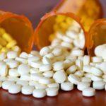Доза вашего лекарства для щитовидной железы поможет обнаружить вашу первопричину