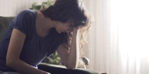 слабость при гипотиреозе