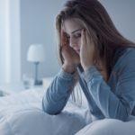 Тиамин и усталость при гипотиреозе