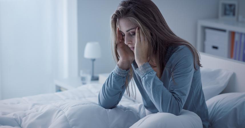 витамин b1 и усталость