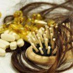Истощение питательных веществ при Хашимото. Часть III: Выпадение волос и щитовидная железа
