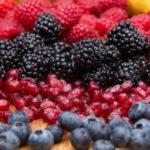 Истощение питательных веществ. Часть VI: Антиоксиданты