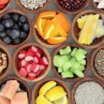 Истощение при Хашимото. Часть II: Усвоение питательных веществ