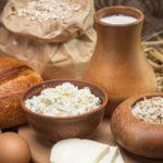Пищевые непереносимости и Хашимото