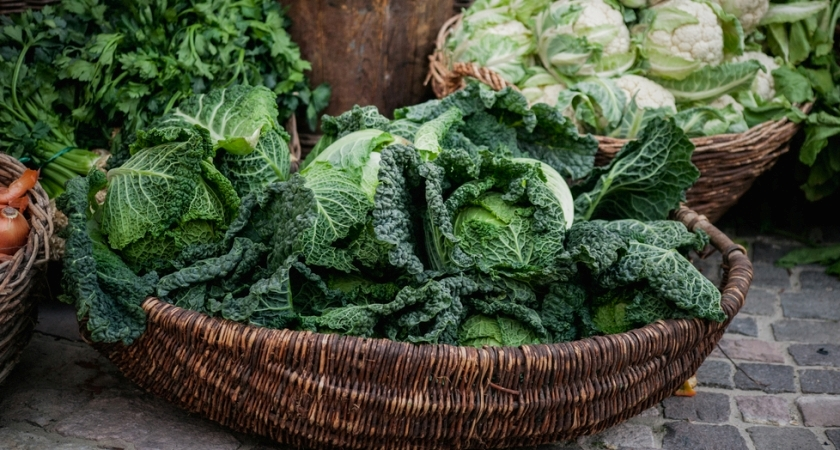 гойтрогены зобогенные продукты