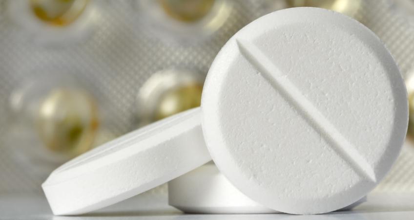 препараты гипотиреоз