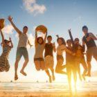 Регулярная радость и счастье необходимы для ослабления аутоиммунной реакции и воспаления